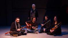 «Ιστορίες για κλειστά μάτια» για δύο ακόμα παραστάσεις   902.gr