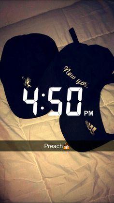 3298f8b174b Snapchat. Tarashay Johnson · CAPS HATS