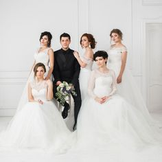 #eventagency #wedding #event #russia #samirazaryan #samirazaryanproductiongroup
