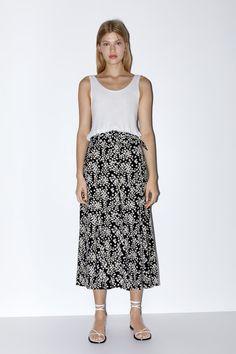 ethnischer Modestil Adidas Range Kleid Damen Schwarz