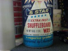 5 Star #packaging