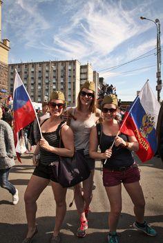Pics during my trip to Russian (april & may 2015). Russian, Moscow & Pushkino #russia, #russian, #russie, #moscow, #moscou, #pushkino, #russian girls. © yapasphoto.fr