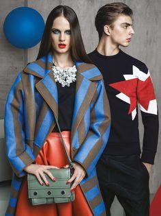 Daan-van-der-Deen-Vogue-Russia-Fashion-Editorial-2015-003
