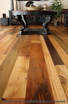 how-to-make-mixed-hardwood-flooring-look-amazing