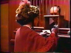 The Story Of Adele H. - (L'Histoire d'Adele H. -  English subtitled) - 1975 -Isabelle Adjani