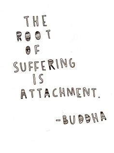 i need to think about wise buddha's words. Great Quotes, Quotes To Live By, Inspirational Quotes, Buddha Motivational Quotes, Positive Quotes, Smart Quotes, Mantra, Words Quotes, Me Quotes