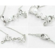 Looking for a nice gift idea for your relationship anniversary or for valentines? Get this Love Necklace free, just pay shipping! This silver necklace jewelry is a great gift idea for your wife or girlfriend. Come visit our site and see our latest promotions.