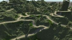 Unity3d road path generator. Fast and easy procedural road.  #road tool,#tool unity road,#asset unity road#unity3d Best Farm Dogs, Algorithm Design, Watch Rugby, Some Love Quotes, Used Bus, Free Facebook Likes, Tv Set Design, Best Digital Marketing Company, Dragon City
