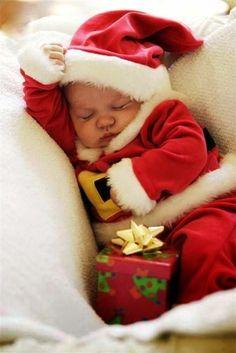 Aww!! ♥. So incredibly cute!!