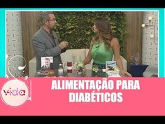 YouTube Diabetes, Youtube, Let It Be, Bananas, Eat, Diet To Lose Weight, Benefits Of Castor Oil, Diabetic Recipes, Natural Health