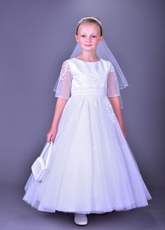 dc32c89ad 16 Best communion bags images | First Communion, First holy ...