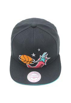 finest selection cute new style 31 Best NBA SNAPBACKS images | Nba snapbacks, Chicago bulls ...