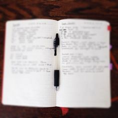 my 12 essential tools when working on book projects | Sassy Radish