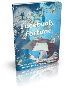 Facebook Fortune .