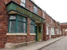 British Heart Foundation links up with Coronation Street for ad campaign