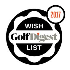 Holiday Gifts For Golfers - Golf Digest