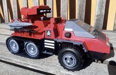 Action Toys, Action Figures, Gi Joe Vehicles, Gi Joe Cobra, Art Pics, Viper, Legos, Transformers, Marvel Comics