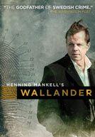 Wallander - Movie Trailers - iTunes