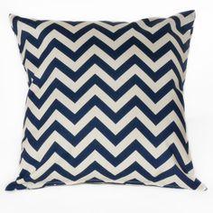 Found it at Wayfair - Indoor/Outdoor Throw Pillow