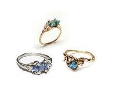 opal selection.jpg