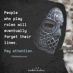 Fake people will always be discovered. Just pay attention if they are always there for you in the tough moments. Favorite Quotes, Best Quotes, Fake People Quotes, Quotes About Crazy People, 2 Faced People Quotes, Im Crazy Quotes, Judging People Quotes, Quotes About Being Yourself, Funny Karma Quotes