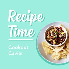 This recipe is a cookout hit and is super easy to make! See more in the Shopkick app!