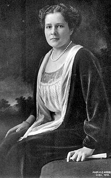 Archduchess Maria Alice of Austria-Teschen (1893 – 1962).jpg
