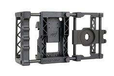 Beastgrip Universal Lens Adapter & Rig System for Smartph...