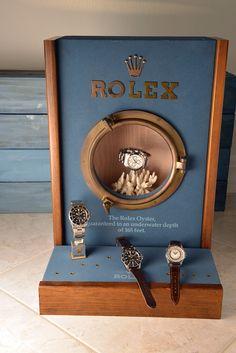 http://www.doubleredseadweller.com/for-sale/rolex-vintage-large-window/