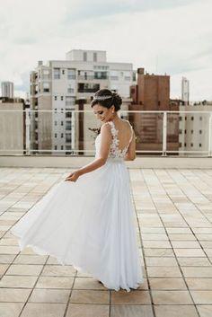Muito Amor em Curitiba – Casamento Intimista Priscila e Diego | http://lapisdenoiva.com/muito-amor-em-curitiba-casamento-intimista-priscila-e-diego/