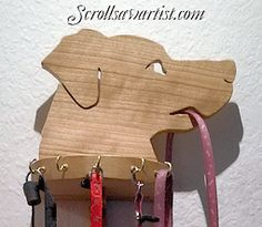 Scroll Saw Patterns :: Handy items :: Other -
