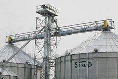 72 Best Moving Grain - Equipment images in 2012   Grains, Farm