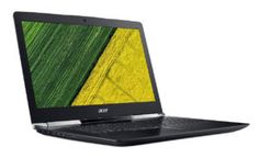 Acer anuncia Aspire V VX e GX para entretenimento e performance
