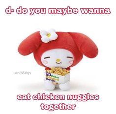 Response Memes, Cute Love Memes, Snapchat Stickers, Cute Messages, Fb Memes, Text Memes, Wholesome Memes, Stupid Funny Memes, Mood Pics