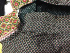 Gucci, Shoulder Bag, Bags, Fashion, Handbags, Moda, Fashion Styles, Shoulder Bags, Fashion Illustrations