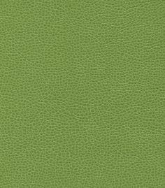 Promessa Scallion-4487 (56039-133) – James Dunlop Textiles | Upholstery, Drapery…