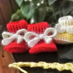 Baby Shoes, Kids, Clothes, Fashion, Toddlers, Outfit, Moda, Boys, Fashion Styles