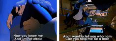 Top Treasure Planet Gif Tumblr Tattoo Tattoo's in Lists for Pinterest