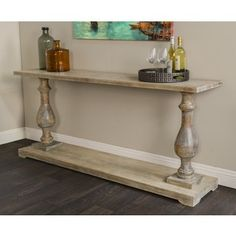 Start Out Your Very Own Sewing Company Kosas Home Kosas Collections Parvin Pine Wood Console Table Console Table, Brown Consoles, Sofa End Tables, Entryway Tables, Console Tables, Furniture Deals, Diy Furniture, Furniture Outlet, Online Furniture, Furniture Design