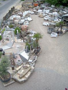 Superb Natursteinhandel Sch mig K ln Steinbruch natursteinpflaster Wandverblender Grauwacke K ln Bergisch Gladbach Bonn Leverkusen