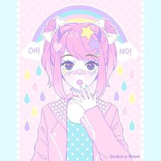 Kết quả hình ảnh cho anime  kawaii