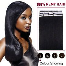 UU Hair Extensions provide kinds of human hair extensions and lace wigs,Find best quality hair extensions and lace wigs at UU Hair Extensions online. All our hair extensions made of quality human remy hair to keep high quality and long lasting. Micro Loop Hair Extensions, Hair Extensions For Sale, Synthetic Hair Extensions, Clip In Hair Extensions, Human Hair Clip Ins, Remy Human Hair, Remy Hair, Jet, Styling Products