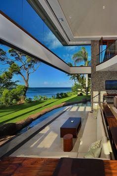Amazing! Beautiful living room V