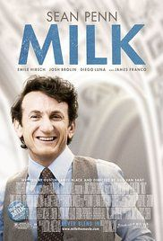 Watch Milk Online Gorillavid. The story of