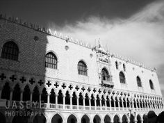 Shadow,Art, Photography print, Pictures, Frame, Black and white images, restricted, piazza, italy, venice, summer in venice, love italy