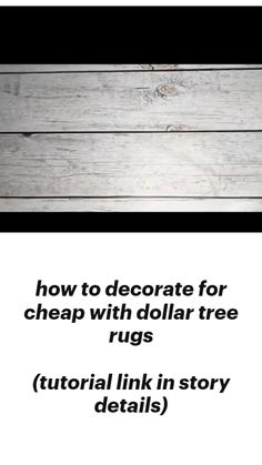 Diy Crafts Hacks, Diy Home Crafts, Creative Crafts, Dollar Tree Decor, Dollar Tree Crafts, Crafty Craft, Crafting, Do It Yourself Home, Diy Projects To Try