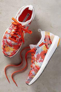 Adidas by Stella McCartney Castora Sneakers