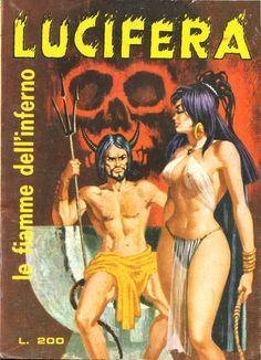 fumetto-erotico-lucifera