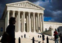 Health Law Amendments Intend To Close Insurance Loopholes