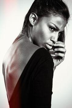 Mode. Laurie Diaz Photographe - Studiole carré